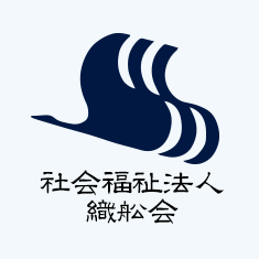 面会制限延長のお知らせ 【2021年9月9日付】
